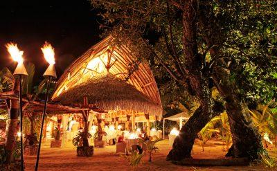 k-beach-restaurant