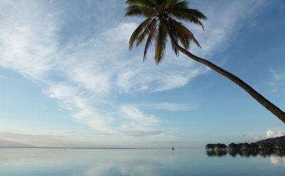lagoon-white-sand-beach-2