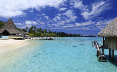 lagoon-white-sand-beach-4