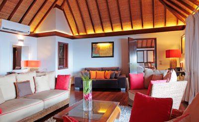 luxury-2-bedroom-villa-2