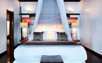 luxury-2-bedroom-villa-3