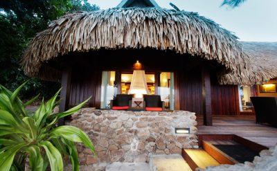 luxury-2-bedroom-villa-4