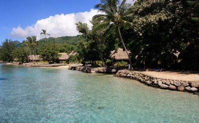 superior-lagoon-view-bungalows