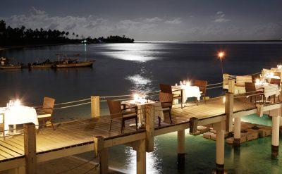dinner-on-the-pontoon