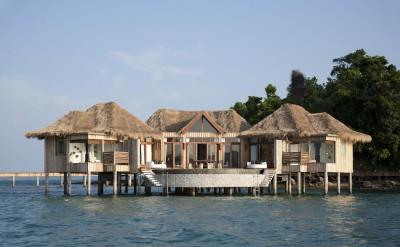 2 bedroom over water villas_MG_2767