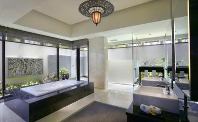 34948065-H1-10_Guestroom_Bathroom_
