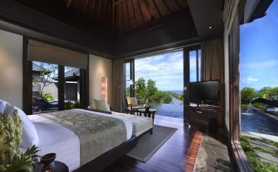 34948146-H1-10_Guestroom_vila_interior_Bedroom