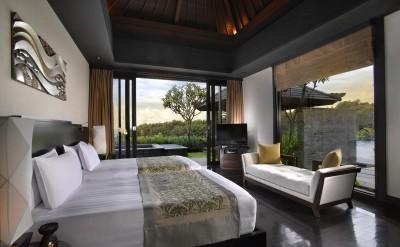 34948155-H1-10_Guestroom_vila_interior_Bedroom1