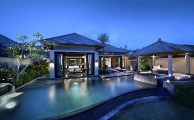 34948164-H1-10_Guestroom_pool_vila_eksterior_