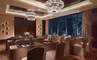 34948173-H1-10_Meeting_meeting_room_2