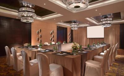 34948811-H1-10_Meeting_meeting_room_1_
