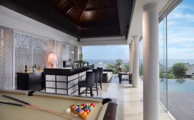 37875752-H1-BTIDUG_0311_SN_Presidential_Villa_recreation_room