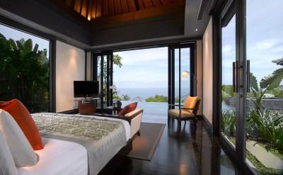 37875773-H1-BTIDUG_0311_SN_Pool_villa_ocean_view