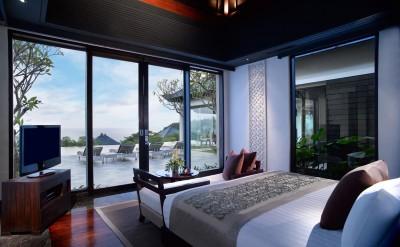 37886281-H1-BTIDUG_0311_SN_Presidential_Villa_2th_bedroom_interior