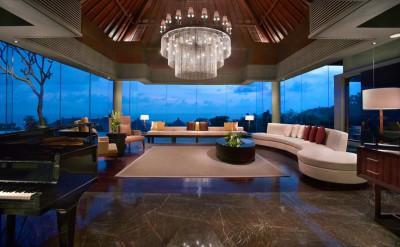 37886395-H1-BTIDUG_0311_SN_Presidential_Villa_Living_room