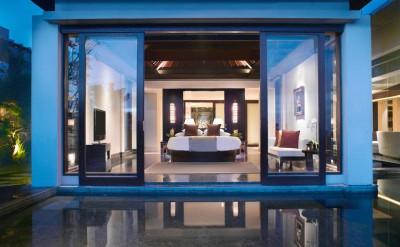 37886629-H1-_Presidential_Villa_bedroom_