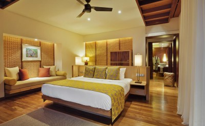 38286297-H1-Angsana_Balaclava_Beach_Pool_Villa_Bedroom_8695