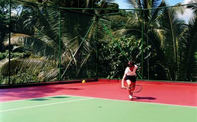44165710-H1-Tennis_court
