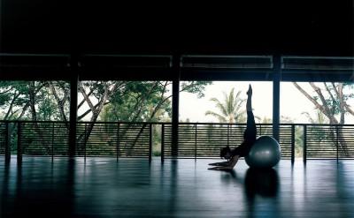 44165916-H1-Yoga_Pavilion_at_Ojas