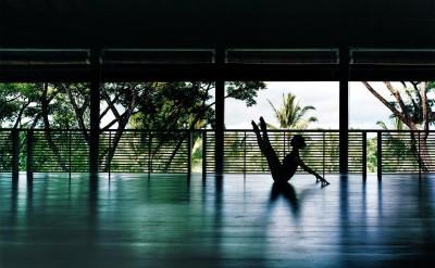 44165934-H1-Yoga_Pavilion_at_Ojas_2