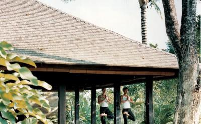 44165945-H1-yoga_pavilion