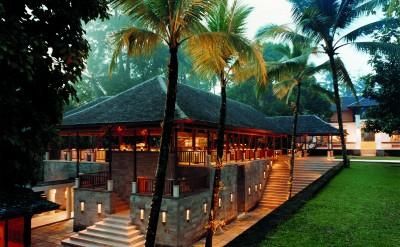 44182176-H1-Glow_restaurant