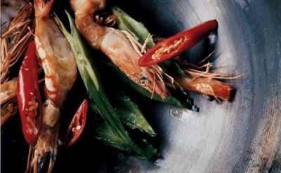 44182195-H1-food_in_wok