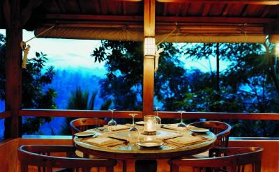 44182483-H1-Kudus_House_seating