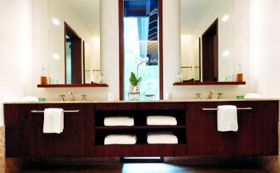 44182803-H1-2BR_Retreat_Villa_Bathroom_2