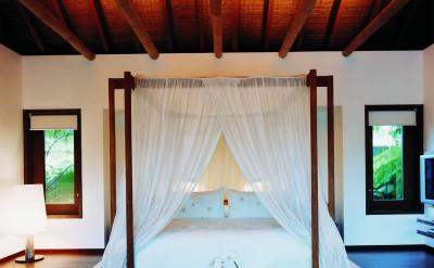 44182813-H1-1BR_Retreat_Villa_Bedroom