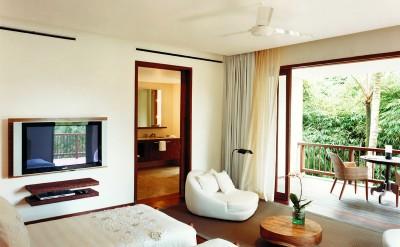 44182850-H1-2BR_Retreat_Villa_Twin_room_-_Saundarya_only