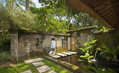 CSE Bayugita Garden Suite