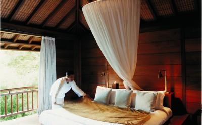 44184001-H1-Tirta_Ening_Master_Bedroom