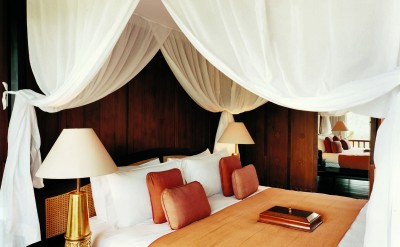 44184097-H1-Uma_Bona_COMO_Suite_2nd_Bedroom
