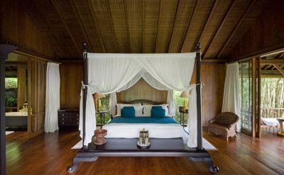 CSE Umabona terrace suite
