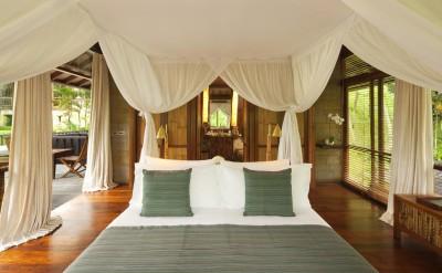 CSE Wanakasa terrace suite