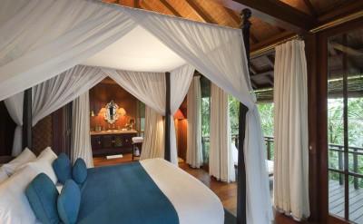 CSE Umabona garden suite