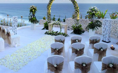 BTIDUG Wedding Brochure