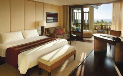 Deluxe-Seaview-Room
