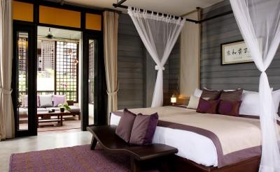 Hi_ALS_43359439_Deluxe_Lawana_bedroom