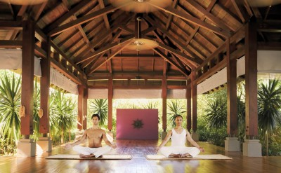 SHM_Nira-Spa_Yoga-Pavilion_RGB-1-