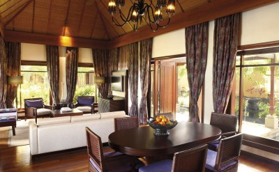 SHM_Presidential-Villa_Living-Room_RGB