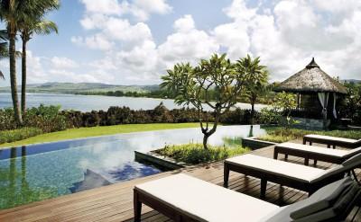 SHM_Presidential-Villa_Pool-Terrace_RGB