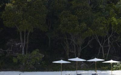 Song Saa Picnic at neighbouring Koh Rong Island_9012