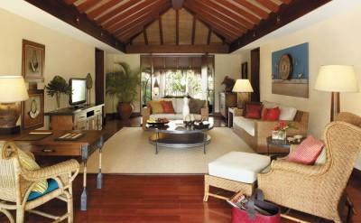 Villa-Balani-Living-Room