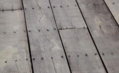 design detail wood decking_2353