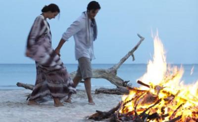 destination bonfire_9784