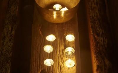 detail_MG_5568 candles light