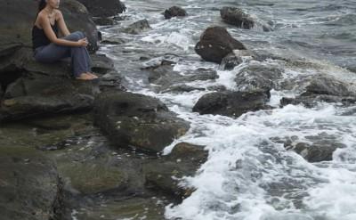 meditation on Koh Bong's shore_0204