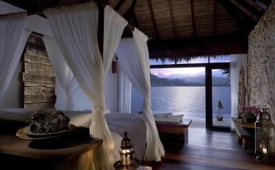 owobv bedroom villa 15